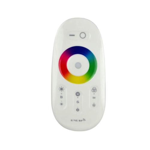 Telecomando per Controller RGB 2.4G