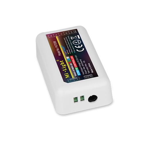 Controller RGBW 4 canali