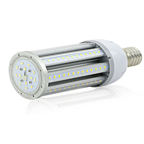 Lampada led corn IP64 45 Watts