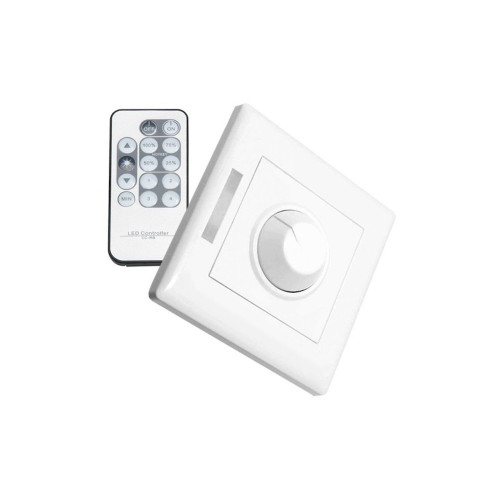 Dimmer led triac 220V con telecomando