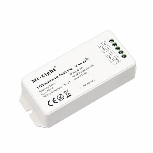 Controller T1 per lampade SYS