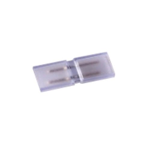 Connettore intermedio per striscia led 220V