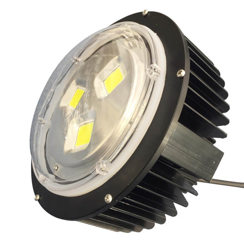 Lampada led industriale 150 watts