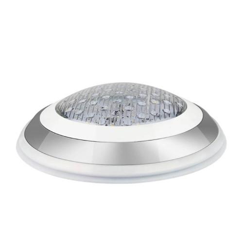 Lampada da piscina led 27W RGB+CCT