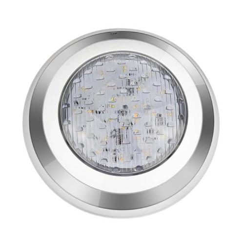 Lampada da piscina led 15W RGB CCT