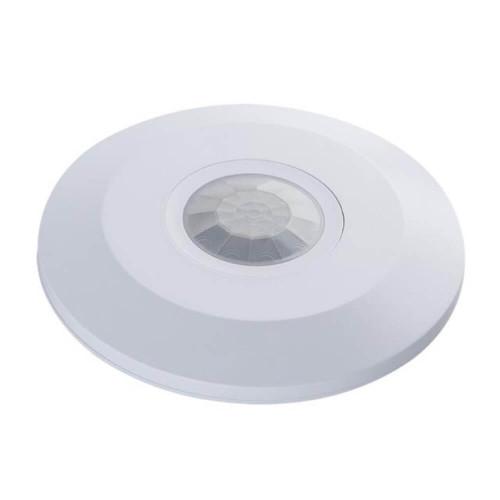 Sensore di movimento da soffitto PIR