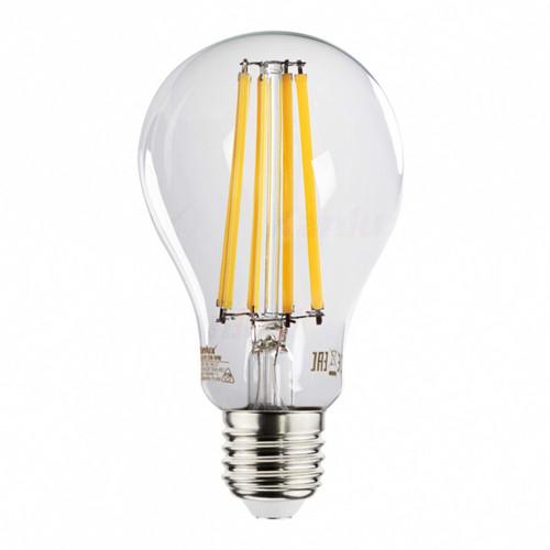 Lampadina led a filamento 15W