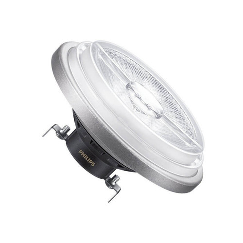 Lampadina led AR 111 15 Watt  12Volts dimmerabile