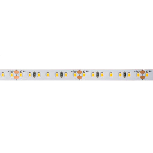 Striscia led 84W slim