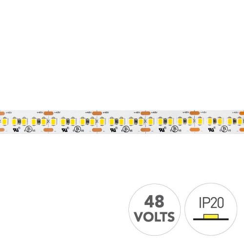 Striscia led 150 W Alta Luminosità 48V