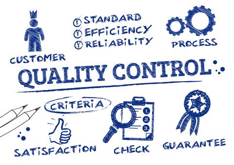 controllo-qualit-lettura-ottica-questionario.jpg