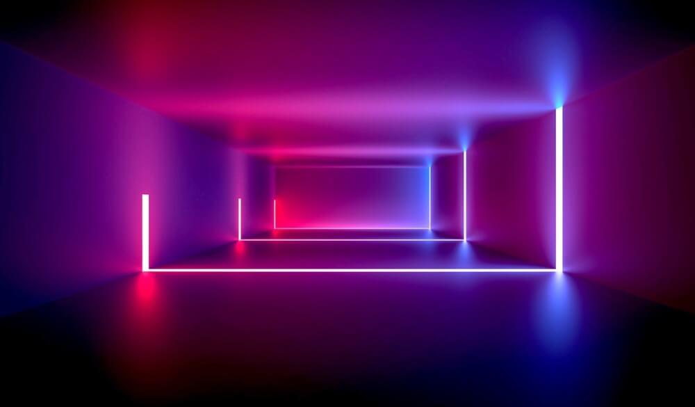 guida-all-illuminotecnica.jpg