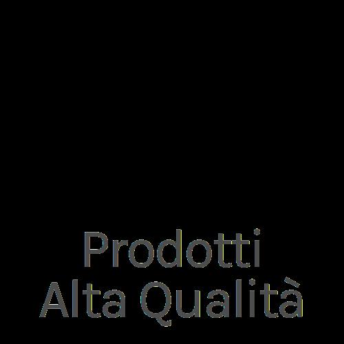qualit-.png