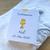 Personalisierte Bomboniere für eine Erstkommunion