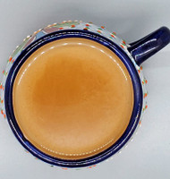 Homemade Authentic Chai Recipe