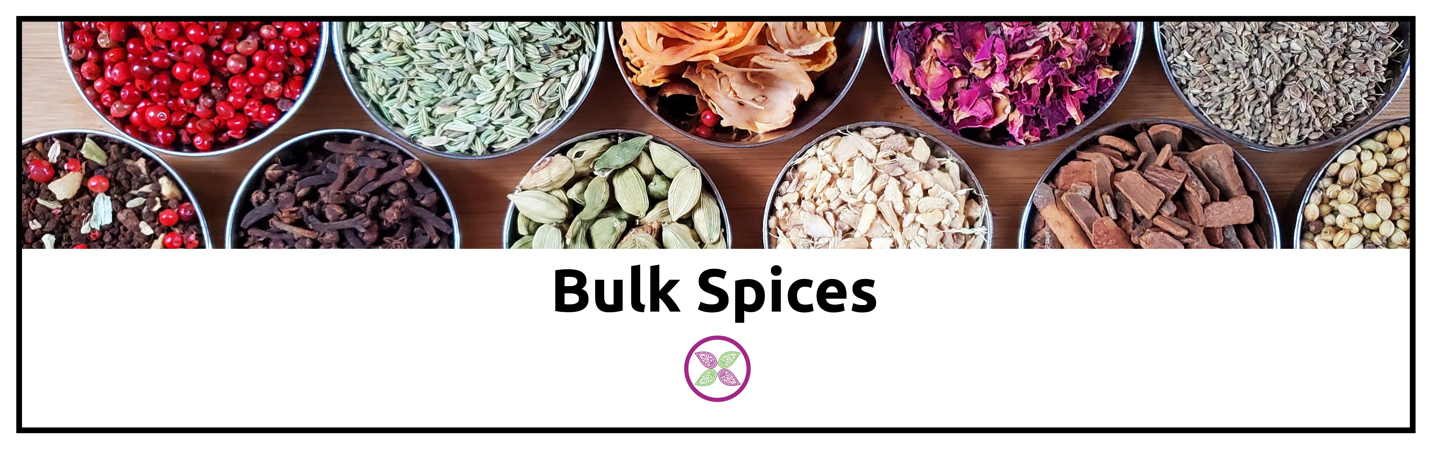 bulk-spices.png