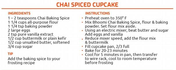chai-cupcake.jpg