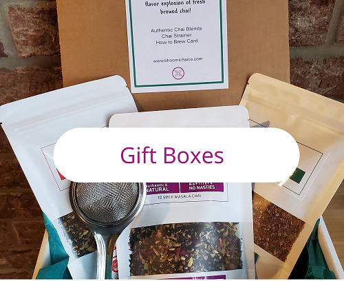 Christmas Gift Set, Hanukkah Gift Set, Holiday Gift Set, Gift Box