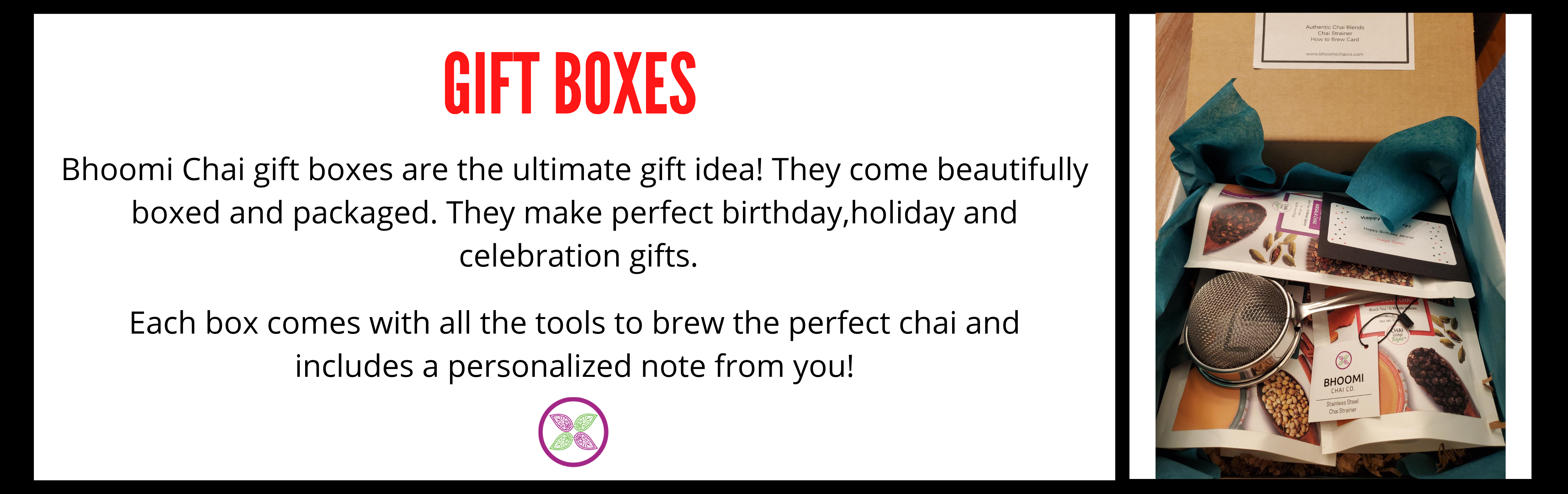 giftboxes.png