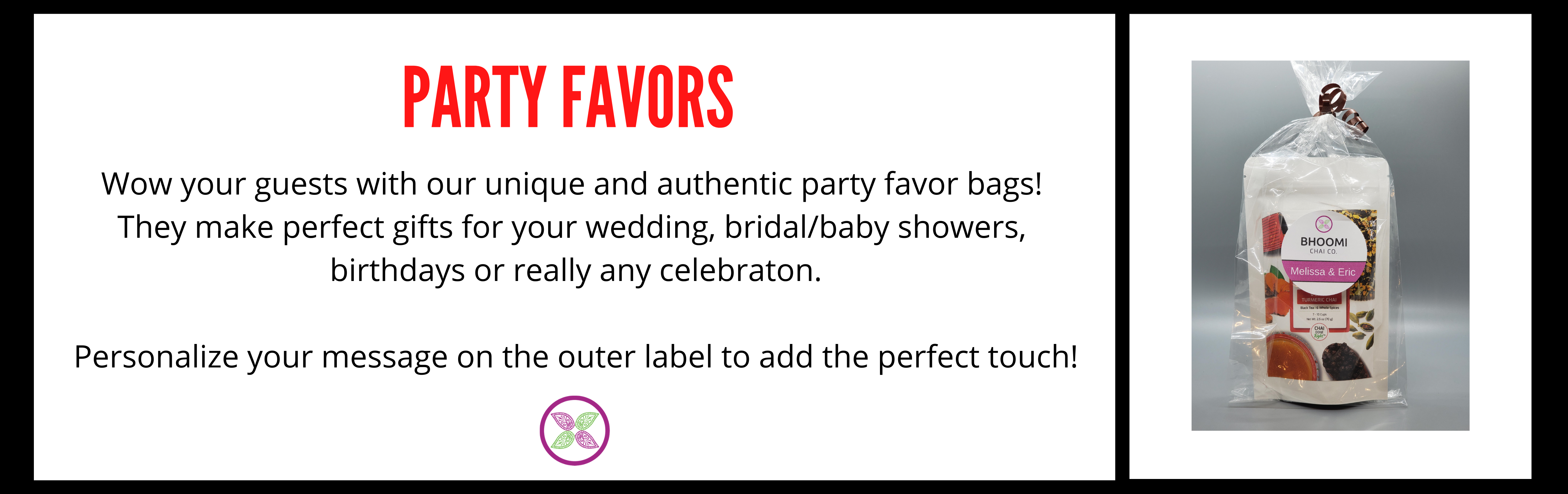 party-favors.png