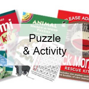 puzzle-activity-quicklink2.jpg
