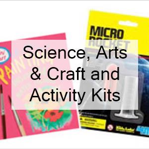 science-arts-crafts-activity-quicklink.jpg