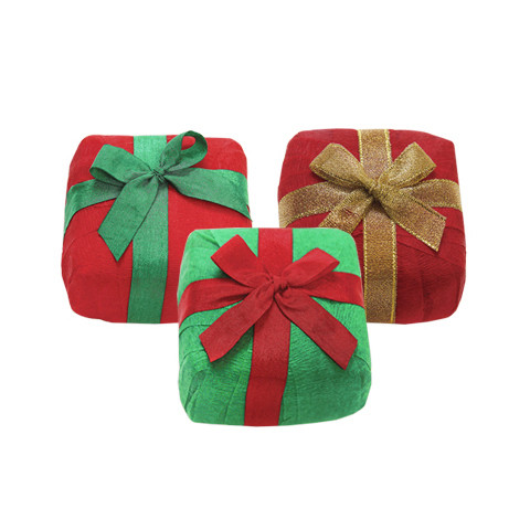 cute gift ideas for christmas