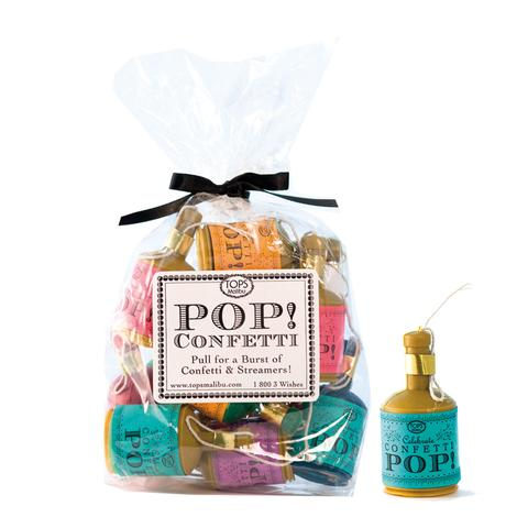 Where to Buy Party Favors Online