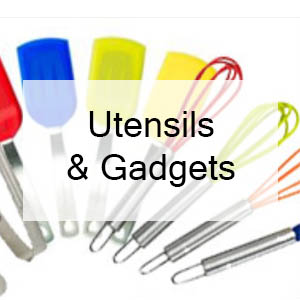 utensils-gadgets-quicklink.jpg