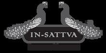 In-Sattva