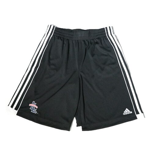 F19 LL BLK Shorts View Product Image
