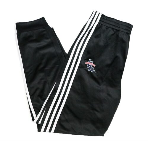 Adidas Men's and Youth Pants View Product Image