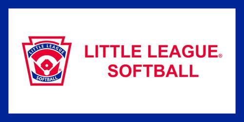Keystone Logo Stock LLSB Banner View Product Image