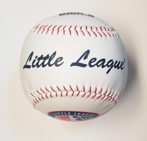 Autograph Baseball View Product Image