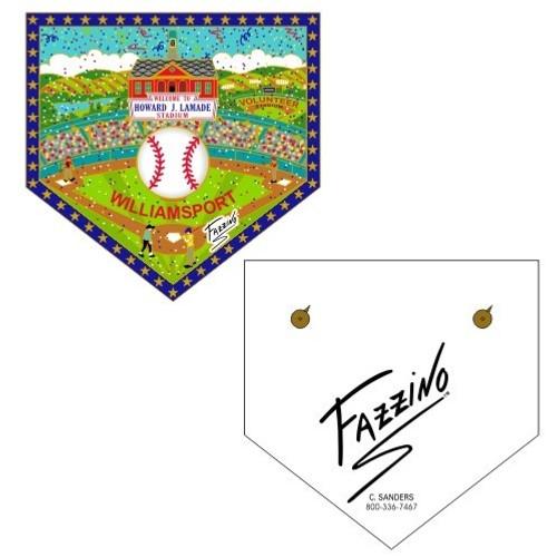 Fazzino Pin in Tin View Product Image