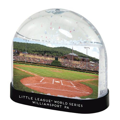 Lamade Snow Globe View Product Image
