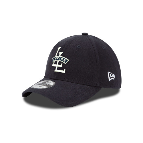 Little League Umpire Stretch Cap View Product Image