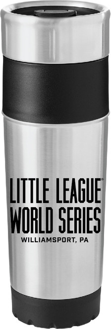 LLWS Stainless Odyssey Tumbler View Product Image