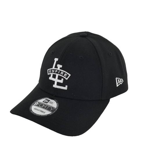 Little League Umpire Adjustable Cap View Product Image