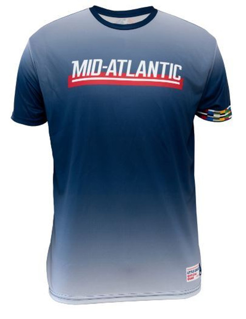 WS19 Mid-Atlantic Sub Tee View Product Image