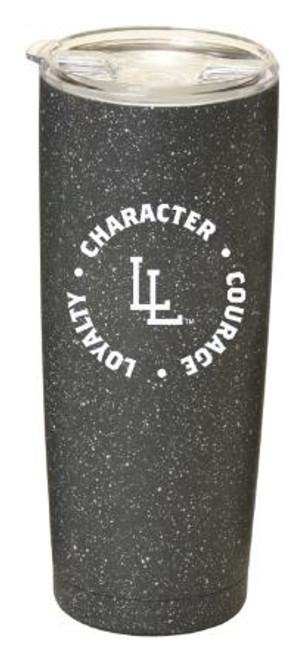 CCL Speckled Tumbler View Product Image