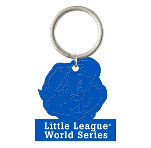 Dugout Keychain View Product Image