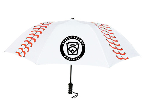 Little League Baseball Insignia Umbrella (Small) View Product Image