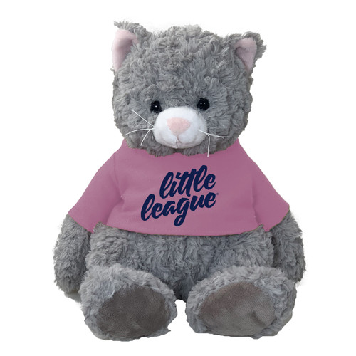 Cat Cuddle Buddy View Product Image