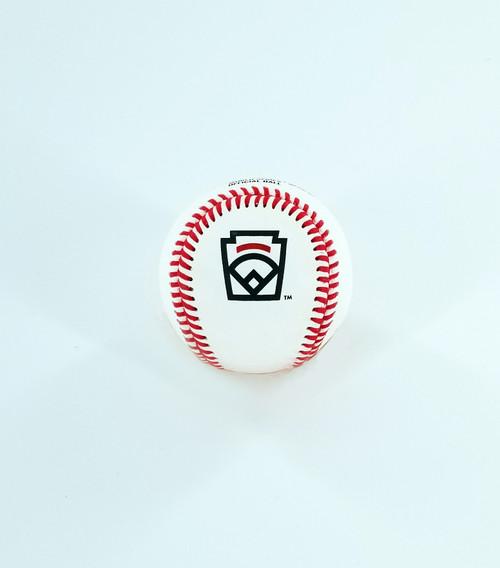 Keystone Logo Baseball View Product Image