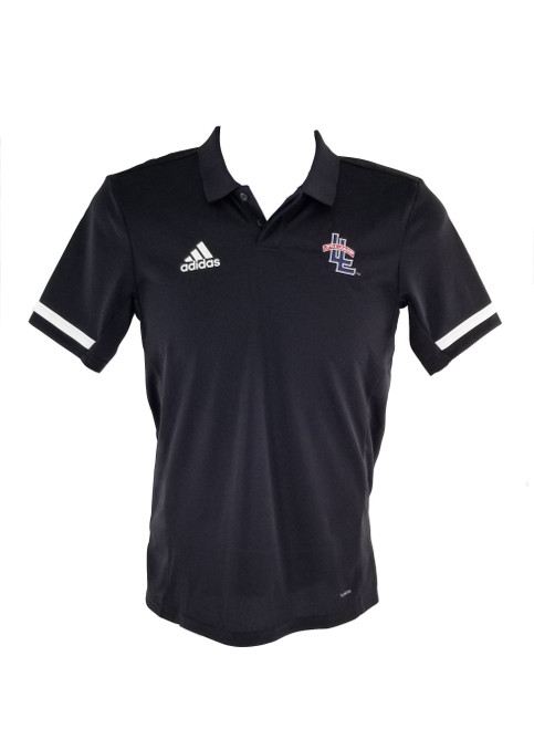 Adidas Men's  District Administrator Polo View Product Image