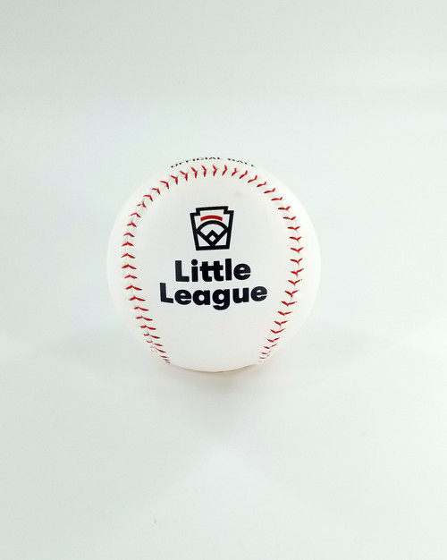 Keystone Autograph Ball View Product Image