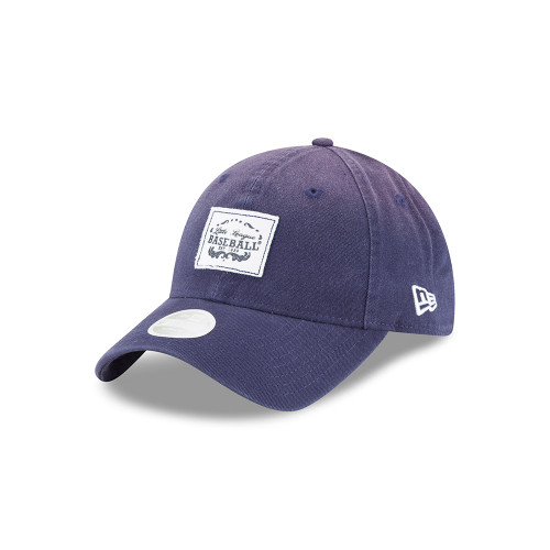 Navy-65131875.jpg View Product Image
