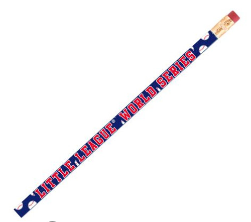 Navy-7254.JPG View Product Image