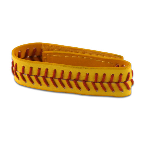 Yellow-89162.jpg View Product Image